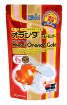 Hikari Oranda Gold Mini Pellet 10.5oz