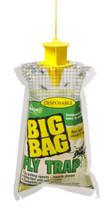 STI INSCT TRAP RESCUE BIG BAG