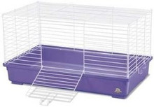 Super Pet My First Home Habitat Large 30x18x16 3pk