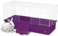 Super Pet My First Home Habitat Extra-Large 3 pk