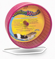 Super Pet Comfort Wheel Small 5.5in Diameter