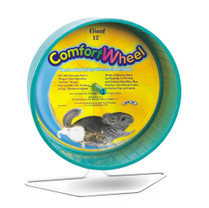 Super Pet Comfort Wheel Giant 12in Diameter