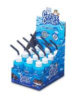 Super Pet Critter Canteen Bottle Display 4oz 12pk
