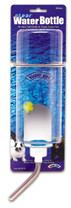Super Pet Clear Water Bottle 32oz
