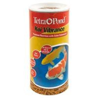 Tetra Koi Vibrance Sticks 4.94oz