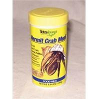 Tetra Hermit Crab Meal 4.94oz