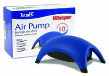 Tetra Whisper Air Pump non-UL 10