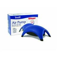Tetra Whisper Air Pump non-UL 20