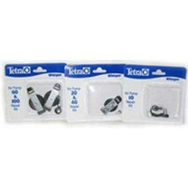 Tetra Whisper 20 & 40 Repair Kit