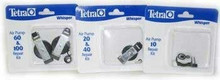 Tetra Whisper 60 & 100 Repair Kit
