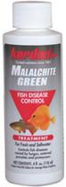 Kordon Malachite Green Fish Disease Control 4oz