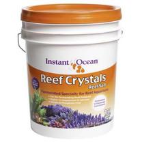 Instant Ocean Reef Crystals Reef Salt 160g