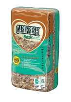 CareFRESH Basic Blend Bedding 14L