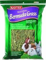Kaytee Bermuda Grass 16oz