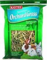 Kaytee Orchard Grass 16oz