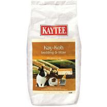 Kaytee Kay Kob Bedding 1cu ft