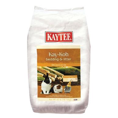 Kaytee Kay Kob Bedding 1.5cu ft