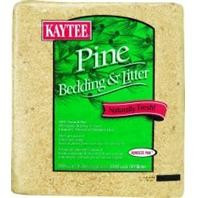 Kaytee Pine Bedding 2500cu in