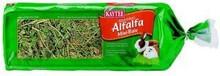 Kaytee Alfalfa Bales Mini 24oz