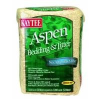 Kaytee Aspen Bedding 3200cu in