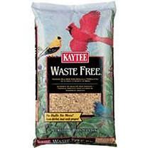 Kaytee Waste Free 10lb