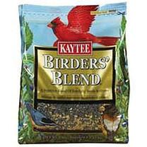 Kaytee Birders Blend Stand Up 5lb