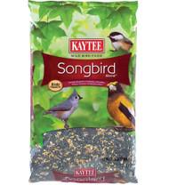 Kaytee Songbird Wild Bird 7lb