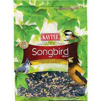 Kaytee Songbird Stand Up 5lb