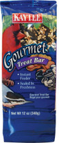 Kaytee Gourmet Bird Bar 12oz