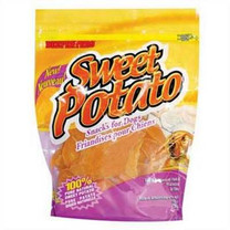 Beefeaters Sweet Potato Chips