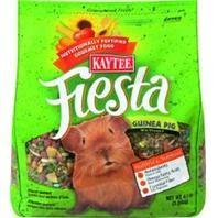 Kaytee Fiesta Max Guinea Pig 4.5lb