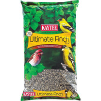 Kaytee Ultimate Finch Attractor 8lb