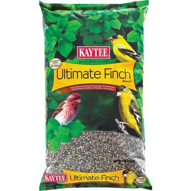 Kaytee Ultimate Finch Attractor 8lb