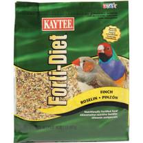 Kaytee Forti-Diet Finch 2lb