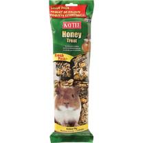 Kaytee Forti-Diet Guinea Pig Honey Stick Value 7oz