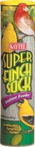 Kaytee Super Finch Sock 25oz