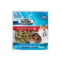 Kaytee Forti-Diet Pro Health Healthy Bit Hamster Gerbil 4.75oz