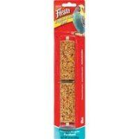 Kaytee Fiesta Parakeet Tropical Fruit Stick 3.5oz
