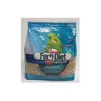 Kaytee Forti-Diet Pro Health Parakeet 5lb