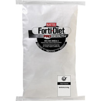 Kaytee Forti-Diet Pro Health Adult Rabbit 25lb