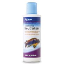 Aqueon Ammonia Neutralizer 8oz