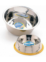Ethical Products Spot Stainless Steel Mirror Finish Bowl 1pt