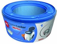 Litter Locker Refill Original
