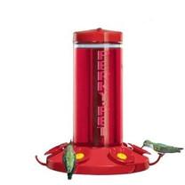 Perky-Pet Grand Master Hummingbird Feeder 48oz