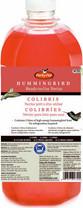 Perky-Pet Ready-to-Use Hummingbird Nectar 64oz