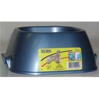 Van Ness Light Weight Dish Medium