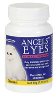 Angels' Eyes Chicken for Cats 30gr