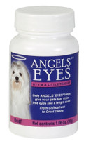 Angels' Eyes Beef for Dogs 30gr