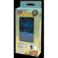 Zoo Med Hermit Crab Heater UL Listed