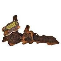 Zoo Med African Mopani Wood Medium